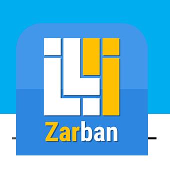 Zarban