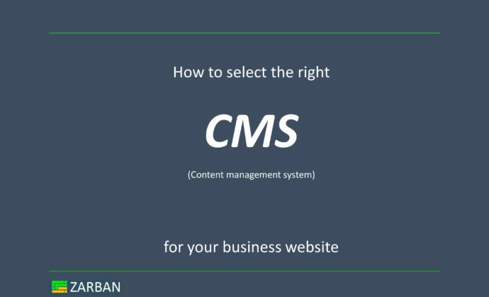 WordPress or Joomla, Which Website CMS is better?