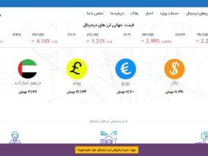 Website_Design_Currency_Exchange_Office_Toronto_03
