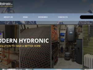 Website_Design_For_Heating_And_Cooling_Contractors_Toronto
