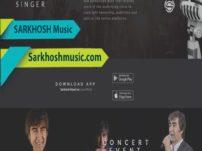 Sarkhoshmusic01