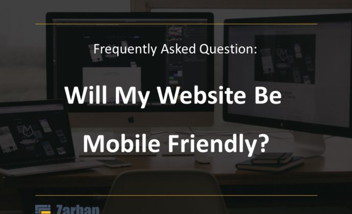 Why Responsive Web Design Is Essential?